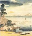 歌川國芳 Utagawa Kuniyoshi