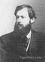 Bail Claude Joseph Gemälde