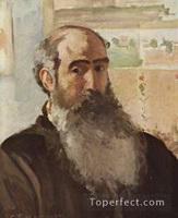 Camille Pissarro Gemälde