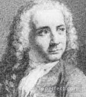 Canaletto Gemälde