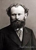 Édouard Manet Gemälde
