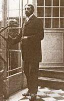 Edwin Lord Weeks Gemälde