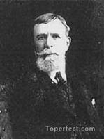 Frederick Arthur Bridgman Gemälde