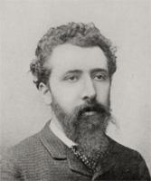 Georges Seurat Gemälde
