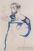 Gustave Klimt Gemälde