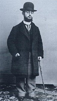 Henri de Toulouse Lautrec Gemälde