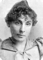 Henrietta Rae Gemälde