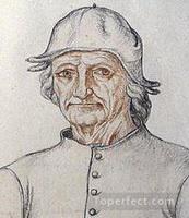 Hieronymus Bosch Gemälde