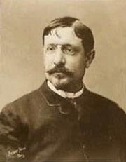 Jean Joseph Benjamin Constant Gemälde
