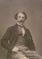 Jean Léon Gérôme Gemälde
