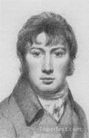 John Constable Gemälde