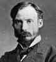 Pierre Auguste Renoir Gemälde