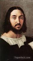 Raphael Gemälde