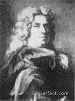 Sebastiano Ricci Gemälde