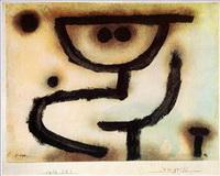 Abstrakter Expressionismus Gemälde