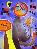 Dadaismus Gemälde