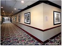 Hotel Dekorationskunst