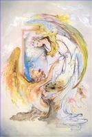 Islam Gemälde