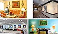 Kaufen nach Räumen und Wohnungen Dekorationskunst