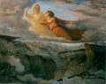 poeme de l ame 17 l ideal Anne Francois Louis Janmot