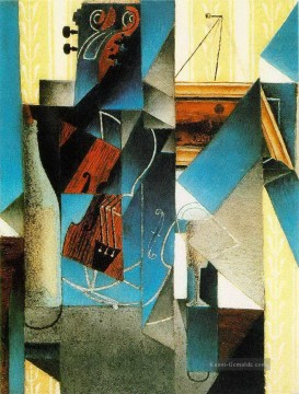 Juan Gris Werke - not detected 207834 Juan Gris