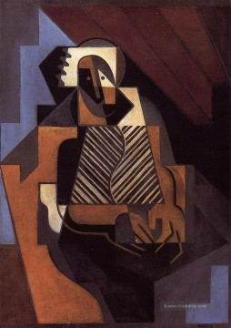 Juan Gris Werke - not detected 207837 Juan Gris