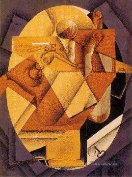 Juan Gris Werke - not detected 207833 Juan Gris