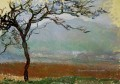 Landschaft in Giverny Claude Monet