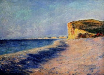 Pourville near Dieppe Claude Monet