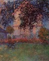 Monet s Haus in Argenteuil Claude Monet