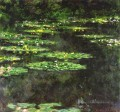 Seerose 1904 Claude Monet
