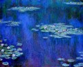 Seerose 1905 Claude Monet