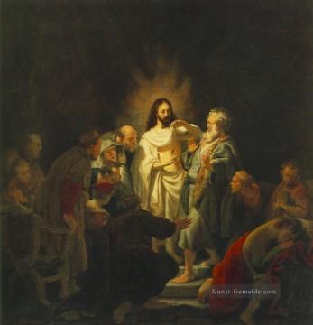 Verkaufen Werke Rembrandt van Rijn Gemälde
