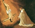The Apparition von Apostel St Peter nach St Peter von Nolasco Barock Francisco Zurbaron