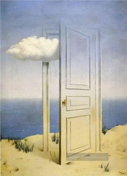 Surrealismus Werke - der Sieg 1939 Surrealist