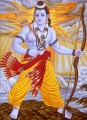 Lord Rama Inder
