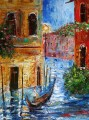 Venice Magic cityscapes