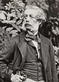 Franz Xaver Winterhalter Ölgemälde