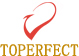 Toperfect.com