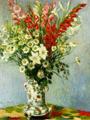 Blumen Gemälden