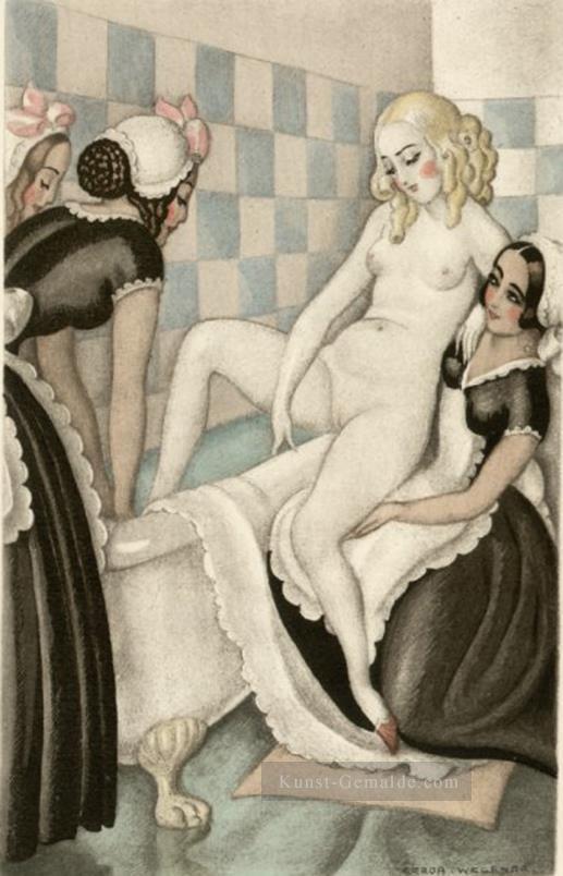 5-bath-Gerda-Wegener.jpg