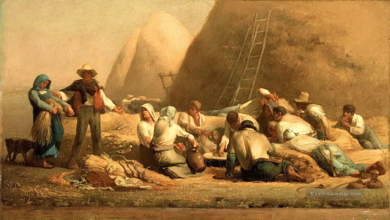 Landschaftsmalerei realismus  Verkauf von Naturalismus Malerei
