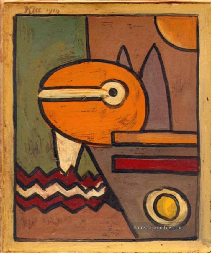 bauhaus kunst expressionismus surrealismus paul klee kunstrasen teppich