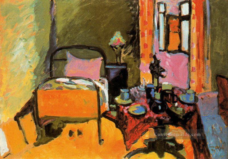 schlafzimmer in aintmillerstrasse wassily kandinsky gem lde mit l zu verkaufen. Black Bedroom Furniture Sets. Home Design Ideas