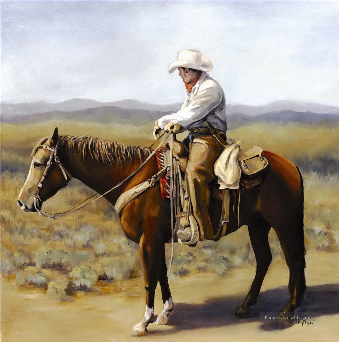 lonesome cowboy gem228lde mit 246l zu verkaufen
